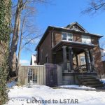 London Living Real Estate Open House Saturday February 11th and Sunday 12th