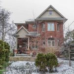 London Living Real Estate Open House Saturday February 6 and Sunday 7