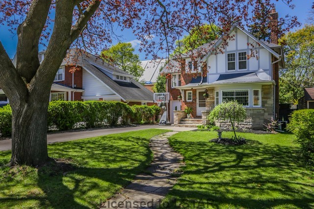 437 Wortley Rd Open House Sun June 18th, 1-3pm