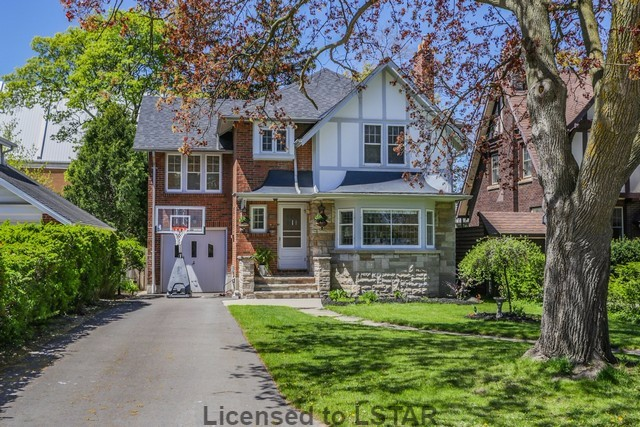 437 Wortley Rd OPEN HOUSE, Sat & Sun June 24 & 25, 1-3 pm
