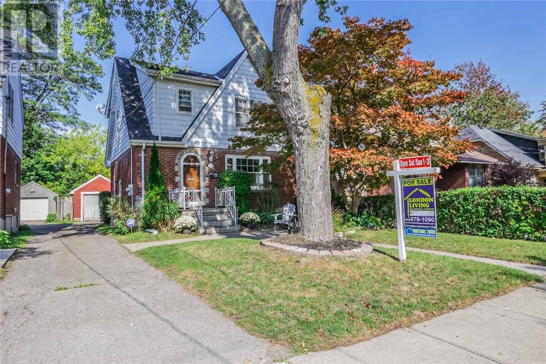 54 Windsor Avenue, OPEN HOUSE, Sat Oct 14 and Sun Oct 15, 1-3 pm
