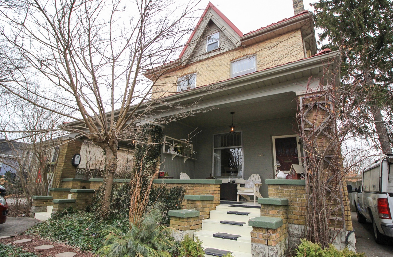 141 Duchess Ave, Just Listed, OPEN HOUSE-Sat & Sun, Apr 7 & 8, 2-4pm