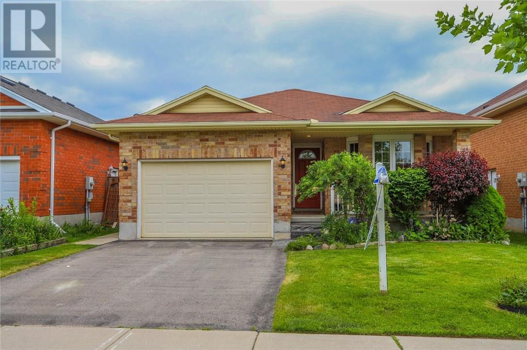 1678 ENNISMORE CRESCENT, LONDON, OPEN HOUSE SUNDAY JUNE 10TH 1:00PM TO 4:00PM