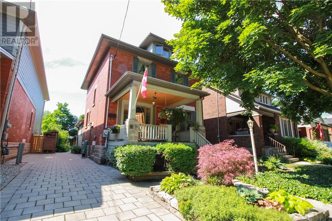 29 WINDSOR AVENUE, LONDON, OPEN HOUSE SATURDAY & SUNDAY JUNE 23RD & 24TH 2:00PM TO 4:00PM