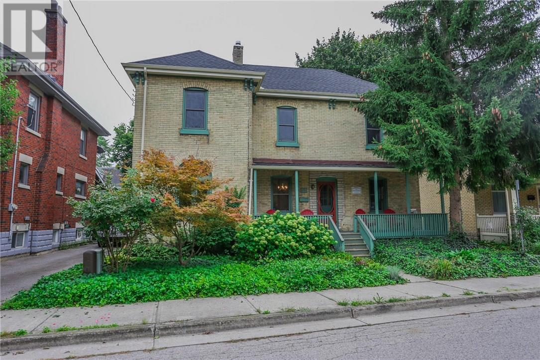 57 Beaconsfield Ave, Open House, September 13-14, 2-4 PM